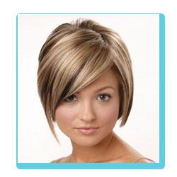 short-hairstyles-2009.jpg (250×250)