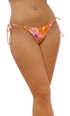 Bikini Bottom Laser Hair Removal