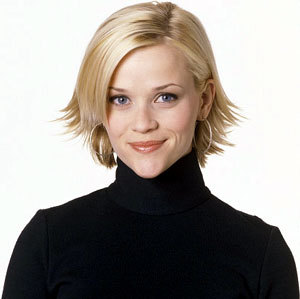 Inverted Bob Short Hairstyles 2011