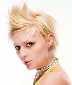 https://hairstylespic.files.wordpress.com/2011/04/2010-trendy-short-hairstyles.jpg?w=255