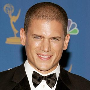 https://hairstylespic.files.wordpress.com/2011/04/20102bmen2bshort2bhairstyles2be280932bbuzz2bhaircuts_wentworth-miller-hair-jpg.jpg?w=300