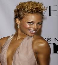 https://hairstylespic.files.wordpress.com/2011/04/afro-american-short.jpg?w=192