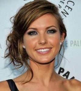 https://hairstylespic.files.wordpress.com/2011/04/celebrity2bhairstyles2b20112b2525285252529.jpg?w=266