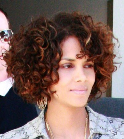 spic hair style uncategorized hairstyles pictures page 36 8721 | curly short hair styles 2
