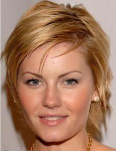 https://hairstylespic.files.wordpress.com/2011/04/girl2bshort2bhairstyles2b2011.jpg?w=230