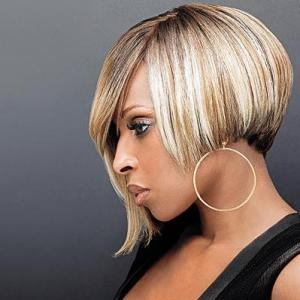 https://hairstylespic.files.wordpress.com/2011/04/haircolorforwomenofcolor.jpg?w=300
