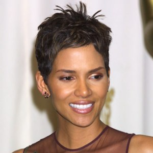 https://hairstylespic.files.wordpress.com/2011/04/halle-berry-short-hg-de.jpg?w=300
