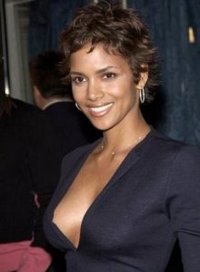 https://hairstylespic.files.wordpress.com/2011/04/halle-berry2.jpg?w=220