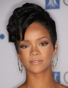 https://hairstylespic.files.wordpress.com/2011/04/rihanna25252bshort25252bhaircuts25252b201025252bafrican25252bhair25252bstyles.jpg?w=231