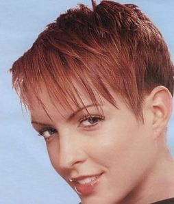 https://hairstylespic.files.wordpress.com/2011/04/short2bhair2bstyles.jpg?w=254