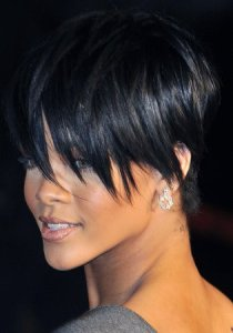 https://hairstylespic.files.wordpress.com/2011/04/shortblackafrotrendyhaircutsforwomen2010.jpg?w=210
