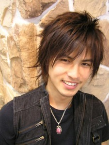 https://hairstylespic.files.wordpress.com/2011/04/trendyasianguyshairstyles2009.jpg?w=225