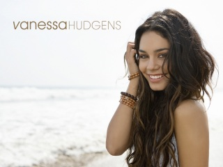 Vanessa Hudgens Hairstyles for 2011 - Celebrity Hairstyle Ideas for Girls