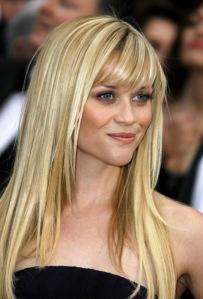 https://hairstylespic.files.wordpress.com/2011/05/long-hairstyles.jpg?w=203