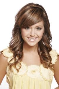 https://hairstylespic.files.wordpress.com/2011/05/longhairstylesforwomen.jpg?w=200