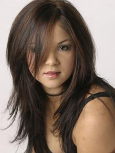 https://hairstylespic.files.wordpress.com/2011/05/longlayeredhairstyles2.jpg?w=226
