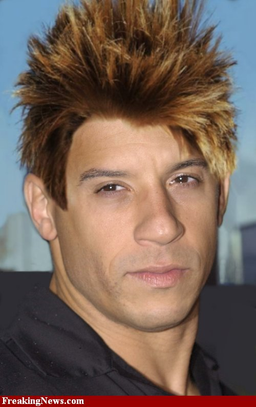 Fashion Hairstyles for Men – 2011 Men Hairstyle Ideas ...
