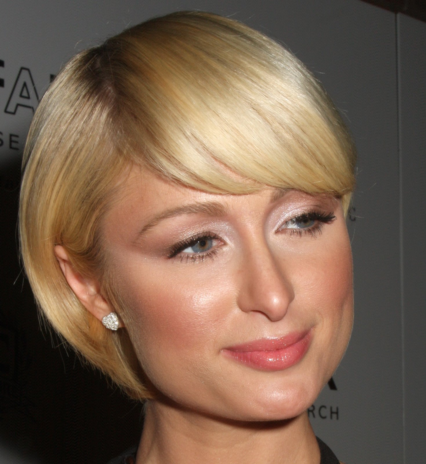 Short Hairstyles For Women 2011