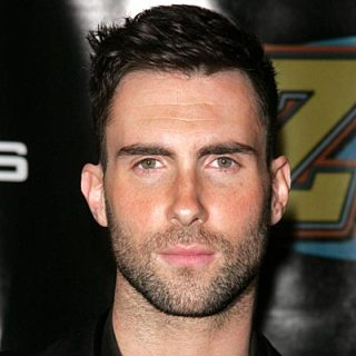 Haircut Hairstyle Trends For Men