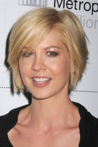 https://hairstylespic.files.wordpress.com/2011/08/2011celebrityshorthairstyles2.jpg?w=200