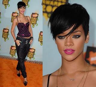 http://1.bp.blogspot.com/-JK8_hVIXmkE/TbJbeeL6UJI/AAAAAAAAA8c/9bRbrxeeZIc/s1600/African-American-Hairstyles-2010-1.jpg