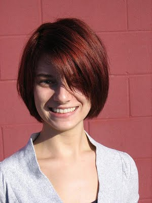 spic hair style renata896 hairstyles pictures page 9 8721 | bob haircut with bangs short hair styles 2011 bob hairstyles with bangs