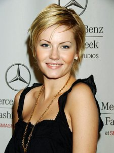 https://hairstylespic.files.wordpress.com/2011/08/elisha_cuthbert_300x400.jpg?w=225