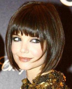 https://hairstylespic.files.wordpress.com/2011/08/greatshorthairstyleswithbangs.jpg?w=240