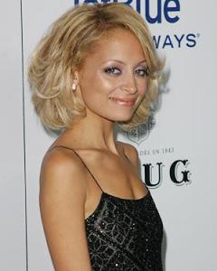 https://hairstylespic.files.wordpress.com/2011/08/l_2445906.jpg?w=240