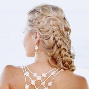 https://hairstylespic.files.wordpress.com/2011/08/prom2bhairstyles2008.jpg?w=300