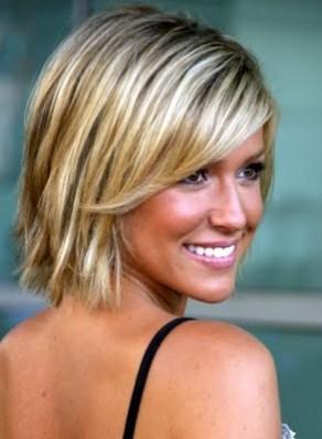 http://2.bp.blogspot.com/-wbFD-wPe0EY/TbnhxH7O8kI/AAAAAAAAABo/APXIbFBdQ50/s1600/short-haircuts.jpg