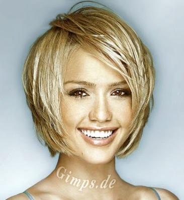 http://4.bp.blogspot.com/_xcNdoqTpPRs/TRt6q_TvIHI/AAAAAAAAA6k/FMkqwkSgQHI/s1600/short-hairstyles-of-jessica-alba.jpg