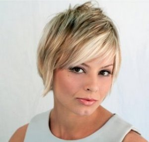 https://hairstylespic.files.wordpress.com/2011/08/short2bhair2bstyles2b252852529.jpg?w=300