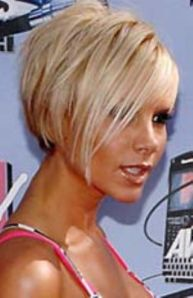 https://hairstylespic.files.wordpress.com/2011/08/short2bhairstyles2bpictures.jpg?w=193