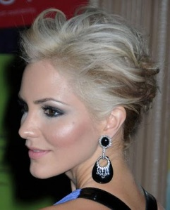 https://hairstylespic.files.wordpress.com/2011/08/shorthairstyles2011.jpg?w=242