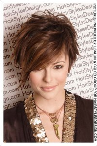 https://hairstylespic.files.wordpress.com/2011/08/shorthairstylespics.jpg?w=200