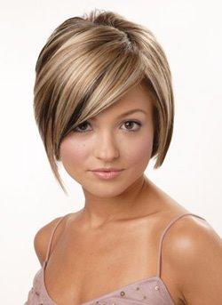 https://hairstylespic.files.wordpress.com/2011/08/shortpromhairstyles2.jpg?w=218