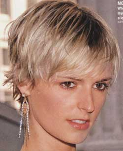 https://hairstylespic.files.wordpress.com/2011/08/shorttrendyhaircut.jpg?w=243