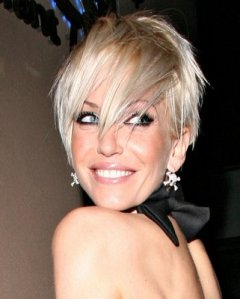 https://hairstylespic.files.wordpress.com/2011/08/trends-short-pixie-hairstyle-2011.jpg?w=240