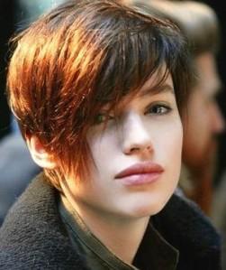 https://hairstylespic.files.wordpress.com/2011/08/women-and-girls-short-hairstyles-2011.jpg?w=251