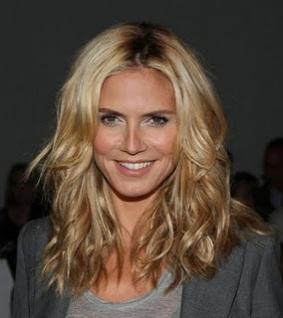 http://1.bp.blogspot.com/-TFxJPO8fcwY/TboEk2YNPiI/AAAAAAAABSw/kOTATFkAL4Q/s1600/4-Hair-Trends-for-2011-2.jpg