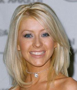 http://4.bp.blogspot.com/_Juyw80L4dDo/Sr3NLH3cwRI/AAAAAAAAAH0/1IRMX3QQLOs/s320/christina-medium-blonde.jpg