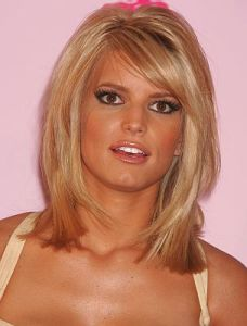 https://hairstylespic.files.wordpress.com/2011/09/modernshoulderlengthhairstylesformediumhair.jpg?w=228