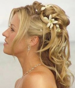 https://hairstylespic.files.wordpress.com/2011/09/prom-hairstyles-2011.jpg?w=254