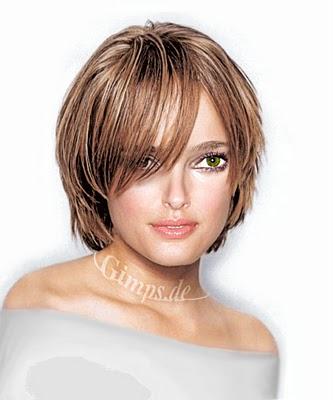 http://4.bp.blogspot.com/-T-r0gZ7ykLo/TVuu0g_YRRI/AAAAAAAABO0/eNOE042RprQ/s1600/short-hairstyles-2011-5.jpg