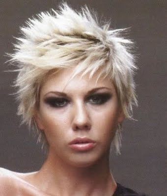 https://hairstylespic.files.wordpress.com/2011/10/funkycoolshorthairstylestrendsforwinter20092010.jpg?w=255