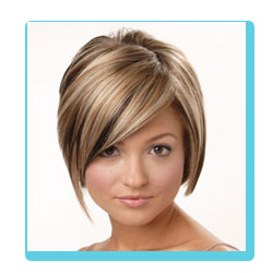 https://hairstylespic.files.wordpress.com/2011/10/hairstyles2b20112bshort2bhair-2.jpg?w=250