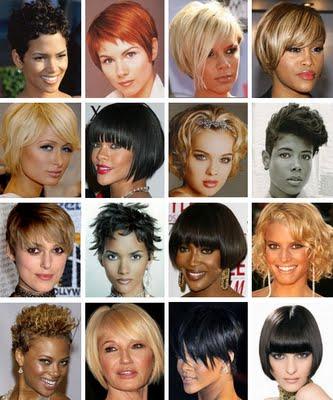 http://4.bp.blogspot.com/-SZtWoGiuh-8/TefgaQJxW_I/AAAAAAAABG0/NSxVvWDQntI/s640/New+Trend+Hairstyle+20112.jpg