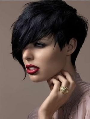 http://1.bp.blogspot.com/-QLkCZ4Fvh_U/TefgdDa7QzI/AAAAAAAABG8/dBFShNuOLF0/s640/New+Trend+Hairstyle+20114.jpg