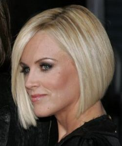 https://hairstylespic.files.wordpress.com/2011/10/shorthairstyles2011.jpg?w=250